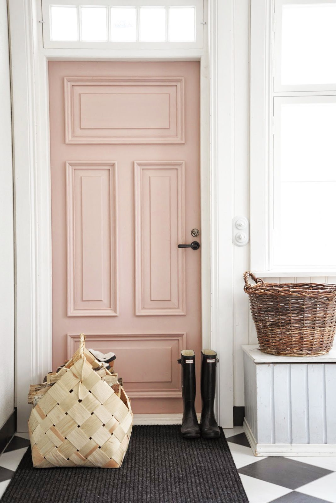 porte-entree-rose-poudree-l-atelier-azimute