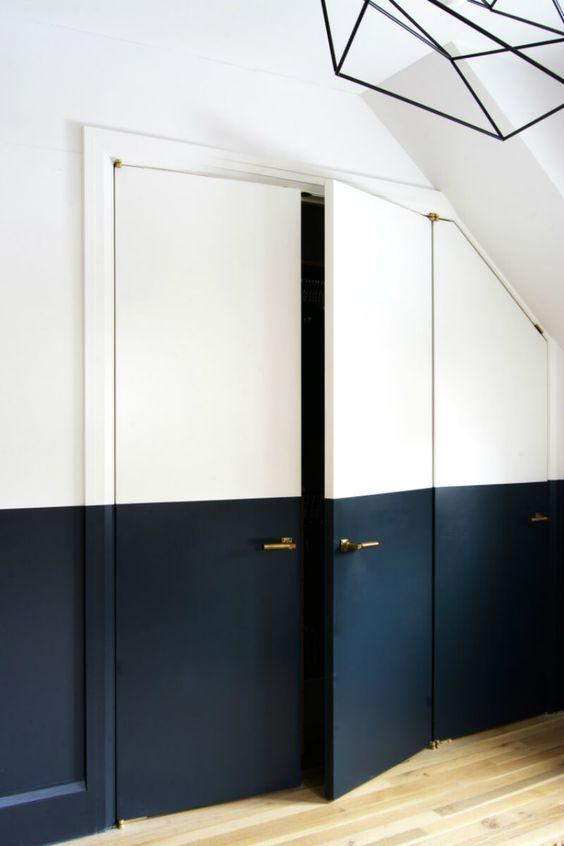 porte-peinte-mi-hauteur-latelier-azimute