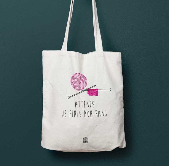 selection-cadeaux-fete-des-meres-atelier-azimute-10