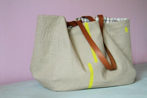 selection-cadeaux-fete-des-meres-atelier-azimute-11