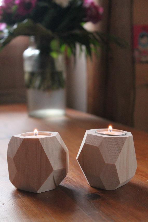 selection-cadeaux-fete-des-meres-atelier-azimute-13