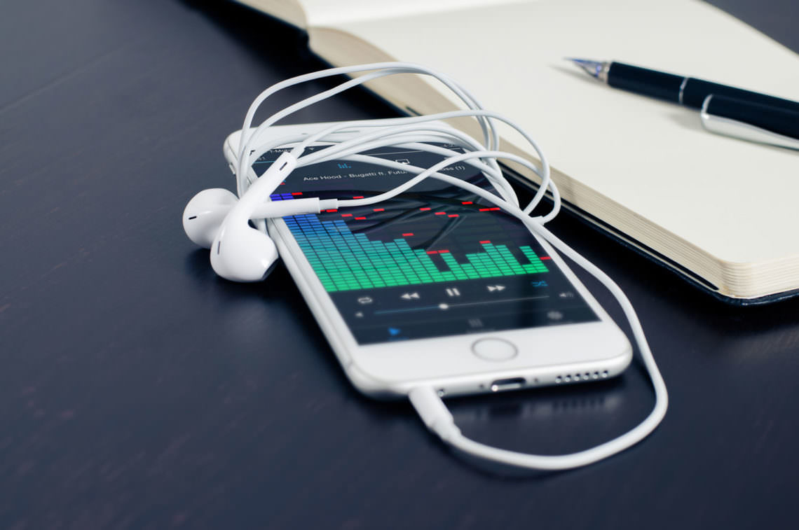 le-top-10-des-podcasts-que-j-ecoute