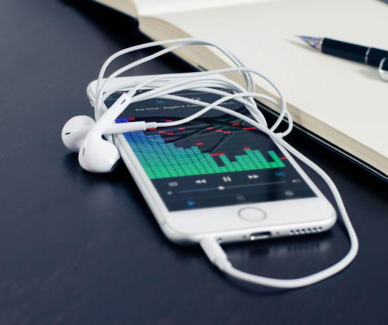 le-top-10-des-podcasts-que-j-ecoute