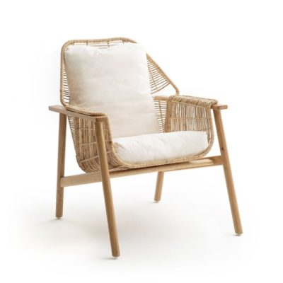 fauteuil-rotin-ampm