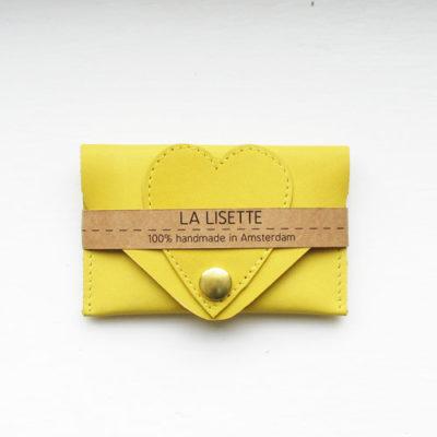 porte-cartes-la-lisette