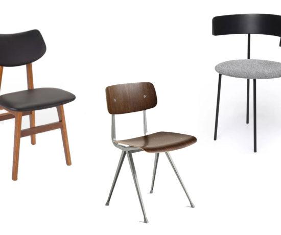 D tournement de meuble l 39 atelier azimut for Ou trouver des chaises